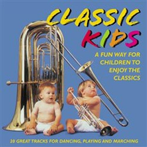 Classic Kids