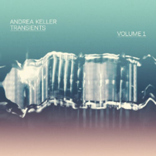 Transients Vol.1