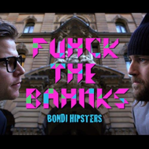 Fuhck The Bahnks