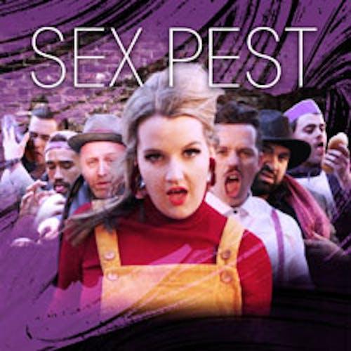 Sex Pest