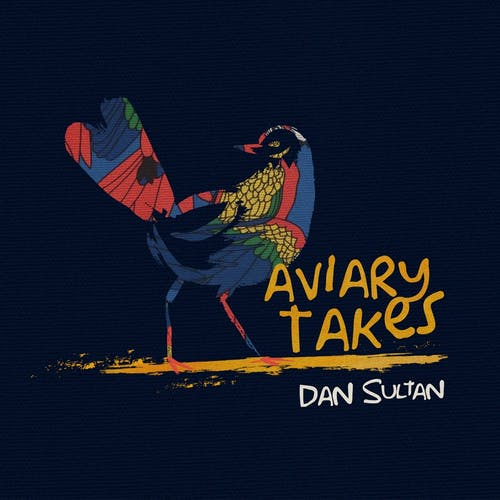 Aviary Takes