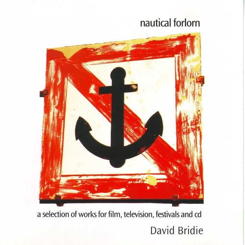 Nautical Forlorn