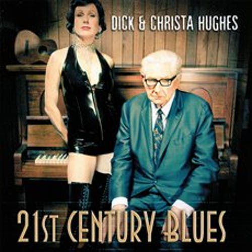 Twenty First Century Blues