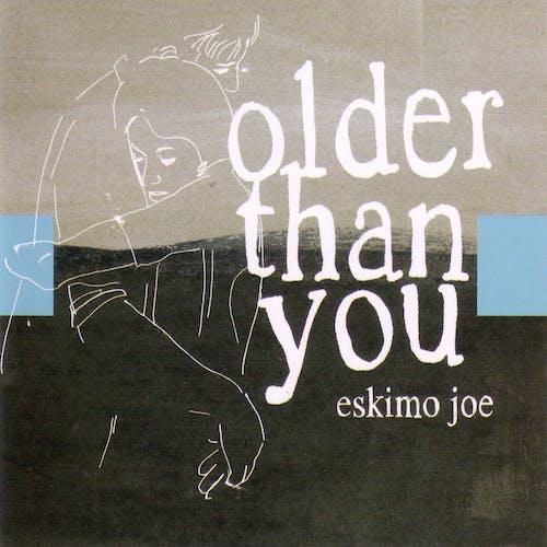 Older Than You