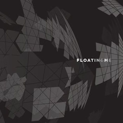 Floatingme