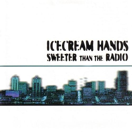 Sweeter Than The Radio