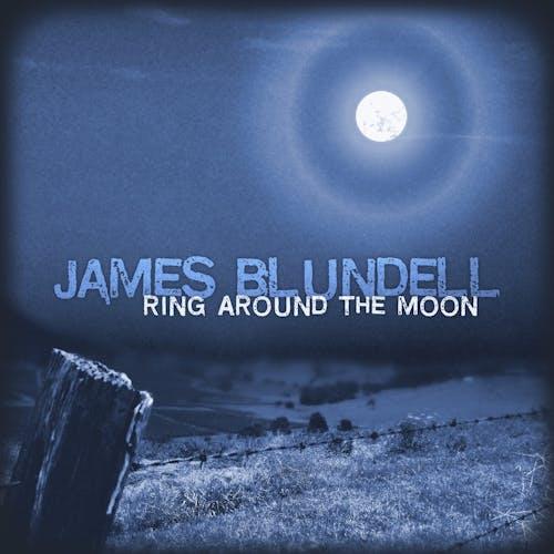 Ring Around The Moon