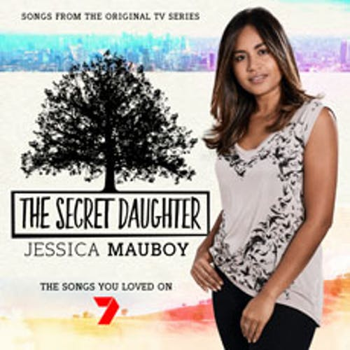 The Secret Daughter (Songs from the Original TV Series)