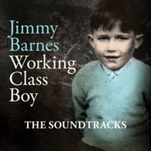Working Class Boy - The Soundtracks