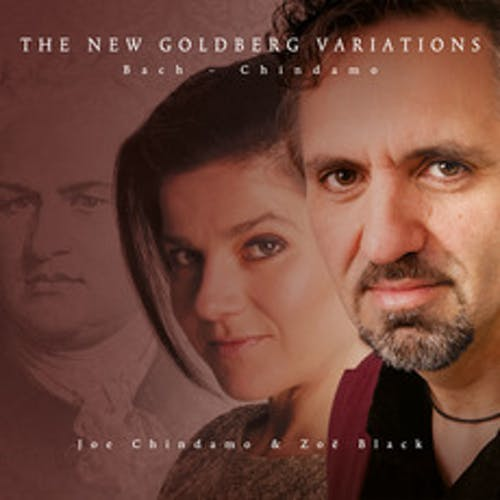 The New Goldberg Variations
