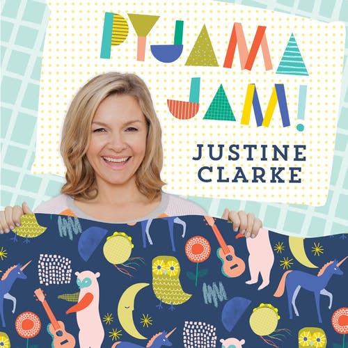 Pyjama Jam!