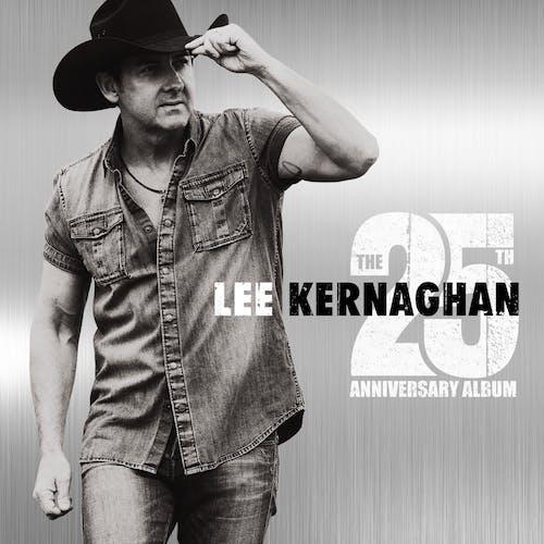 The 25th Anniversary Album