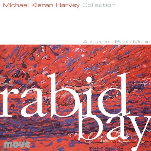 Rabid Bay