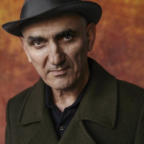 Paul Kelly - Making Gravy 2019