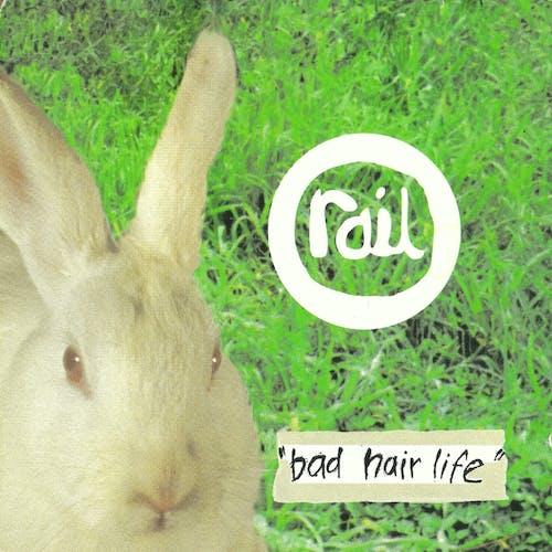 Bad Hair Life