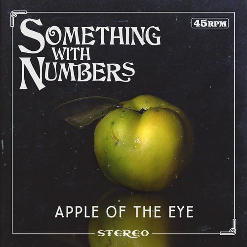 Apple of the Eye (Lay Me Down)