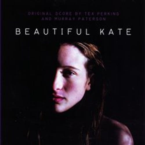 Beautiful Kate Soundtrack