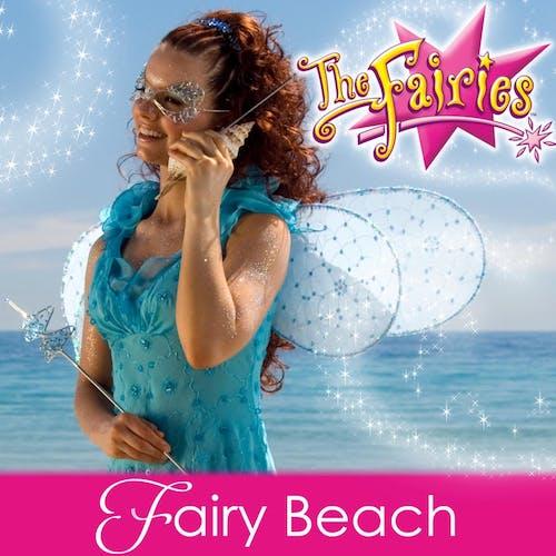 Fairy Beach