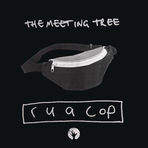 R U A Cop