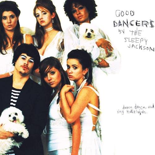 Good Dancers