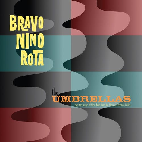 Bravo Nino Rota