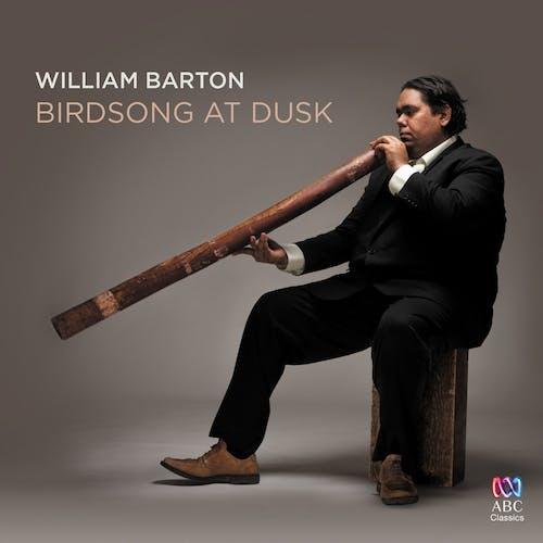 Birdsong at Dusk
