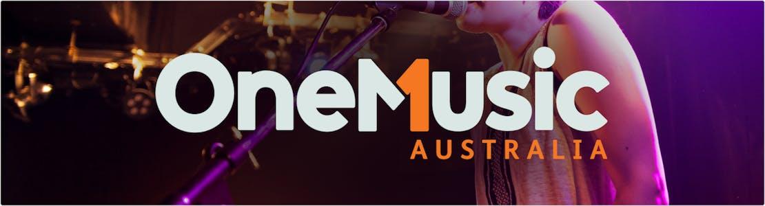 OneMusic Australia